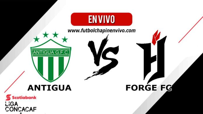 Antigua-vs-Forge-FC