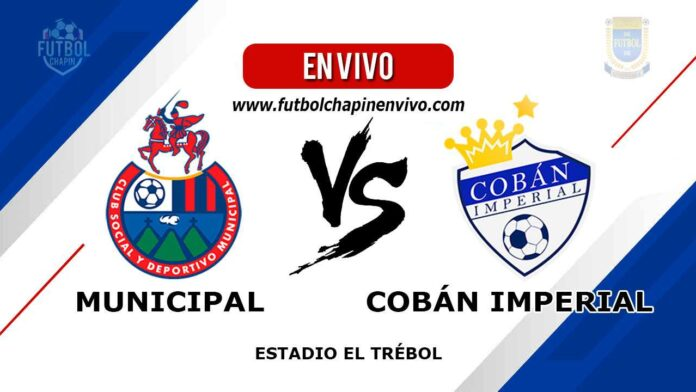 Municipal-vs-Cobán-Imperial-en-vivo