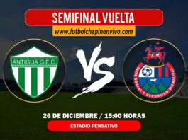 Antigua-vs-Municipal-final-ida