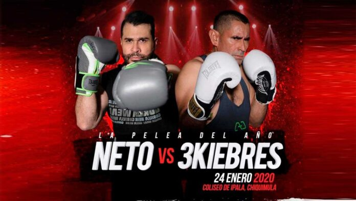Neto-Bran-vs-3-Quiebres-en-vivo
