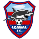 Logo Izabal Jc