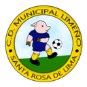 CD Municipal Limeño