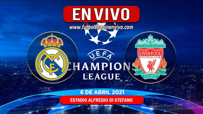 Real-Madrid-vs-Liverpool-en-vivo